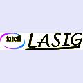 Learner Autonomy logo