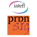 Pronunciation logo