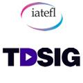 Teacher Development logo