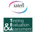 Testing, Evaluation and Assessment logo
