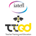 Teacher Training and Education logo