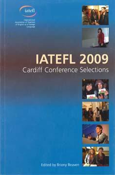 Picture of IATEFL Cardiff  Conference Selections 2009